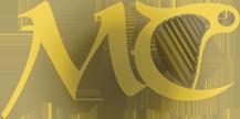 musicaceltica.it - il portale della musica celtica in Italia