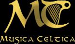 Musicaceltica